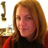 Lasonya from Westbrook | Woman | 32 years old | Aries