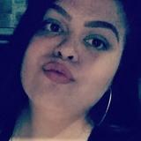 Andrilove from San Bernardino | Woman | 23 years old | Aquarius