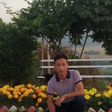 Ranjan from Imphal | Man | 32 years old | Pisces