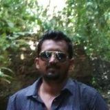Hellboy from Mamallapuram   Man   30 years old   Scorpio
