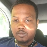 Dre from Pineville | Man | 32 years old | Scorpio