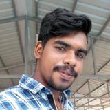 Harisuthan from Nagappattinam   Man   27 years old   Cancer