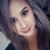 Steph from Glendora | Woman | 25 years old | Scorpio