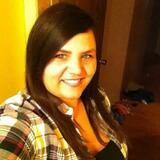 Josette from Mansfield | Woman | 23 years old | Aquarius