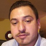 Sureño from Paducah | Man | 19 years old | Libra