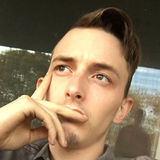 Brent from Newaygo | Man | 25 years old | Virgo