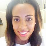 Kissmexoxox from Greenwood | Woman | 31 years old | Sagittarius