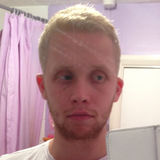 Dale from Reigate | Man | 28 years old | Cancer