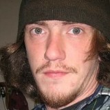 Greggithy from Topeka | Man | 33 years old | Cancer