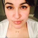 Ani from Wahiawa | Woman | 30 years old | Gemini