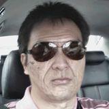 Waynehang from Kepala Batas | Man | 35 years old | Libra