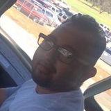 Richierichcoast from Watsonville   Man   35 years old   Taurus