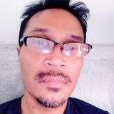 Rhyanho from Bogor   Man   40 years old   Scorpio