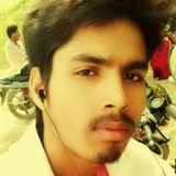 Raghav from Jais | Man | 21 years old | Capricorn