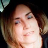 Linda from Miami   Woman   53 years old   Taurus