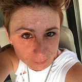 Jen from Myrtle Beach | Woman | 42 years old | Capricorn
