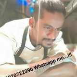 Shivraj from Airoli | Man | 27 years old | Leo