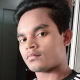 Nursuwan from Kuala Lumpur   Man   22 years old   Libra