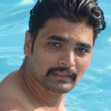 Ansun from Hosakote | Man | 30 years old | Gemini