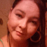 Natalie from Wallsend | Woman | 29 years old | Pisces