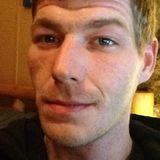 Patric from Lexington | Man | 31 years old | Scorpio