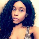 Ashleykay from Long Beach | Woman | 33 years old | Taurus