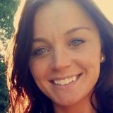 Cscott from Cleveland | Woman | 32 years old | Cancer
