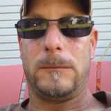 Divorcedlooking from Lorain | Man | 48 years old | Pisces