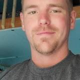 Joshwonder from Bel-Nor | Man | 31 years old | Scorpio
