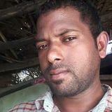Mani from Arakkonam   Man   29 years old   Taurus