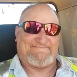 Lee from Charleston   Man   51 years old   Aries