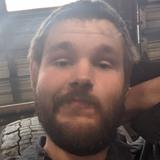 Jake from Winston-Salem   Man   28 years old   Virgo