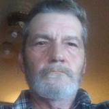 Garylee from Ward | Man | 63 years old | Sagittarius