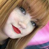 Taylorcakes from Matthews | Woman | 25 years old | Sagittarius
