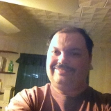 Jamesray from Caryville | Man | 46 years old | Aquarius