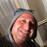 Johnnybegood from Quakers Hill | Man | 49 years old | Cancer