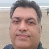 Vikasbajaj19V from Arambol | Man | 47 years old | Virgo