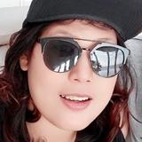 Tan from Denpasar | Woman | 34 years old | Capricorn