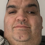Martin from Southend-on-Sea   Man   51 years old   Capricorn