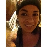 Lizzie from Castro Valley | Woman | 31 years old | Capricorn