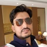 Jacky from Ganganagar | Man | 28 years old | Scorpio