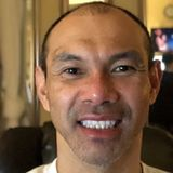 Rex from Daly City | Man | 51 years old | Scorpio