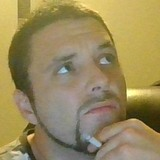Adamaces from Middletown | Man | 33 years old | Virgo
