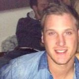 Marcelmm from Wegberg | Man | 30 years old | Pisces
