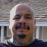 Pookie from Ontario   Man   52 years old   Gemini