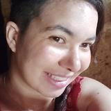 Sylvie from Agen | Woman | 28 years old | Scorpio