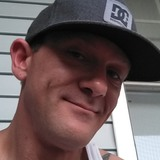 Scott from Londonderry | Man | 43 years old | Leo
