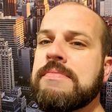 Glenndo from Marion | Man | 41 years old | Sagittarius
