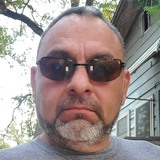Rick from Giddings | Man | 46 years old | Leo