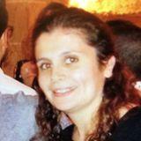 Dianne looking someone in Malta #10
